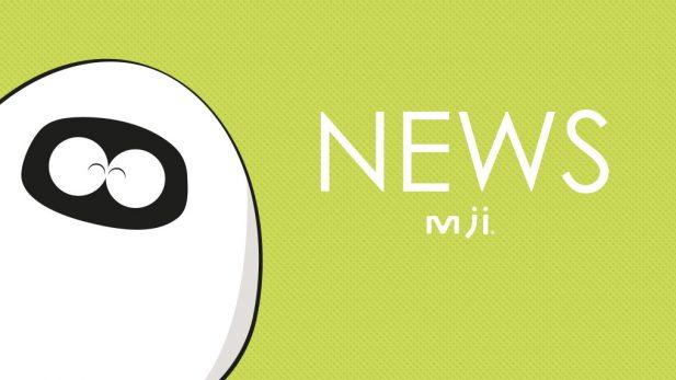 MJIのニュース