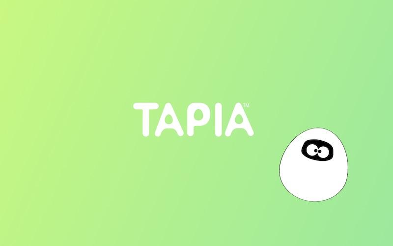 「Tapia(タピア)MJI編集部」開設